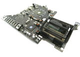 "Apple 31PIQMB0010 Logic Board /w GTX 660M 512MB /f 27"" iMac L2012 A1419 820-3298"