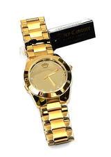 Juicy Couture 1901500  Ladies Connect Water Resist Analogue Quartz Smartwatch
