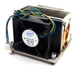 Intel E62476-001 Xeon LGA 2011 Server Heatsink\Cooler