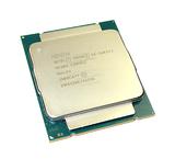 Intel SR20A Xeon E5-2603 V3 1.60GHZ Six Core CPU LGA2011-3