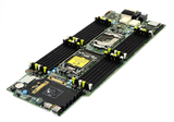 Dell R10KJ PowerEdge FC630 System Board