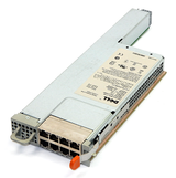Dell HYJ81 1Gb Pass Through I/O Module For PowerEdge FX2