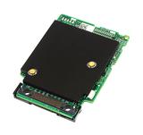 Dell 32G3R Perc H330 12GB SAS 6GB SATA Mini Blade Raid Controller PowerEdge FC63