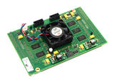Analog Way ECM140US12 Board for PLS300