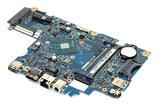 Acer NB.MRT11.004 Aspire ES1-311 Motherboard w/ BGA N2840 CPU