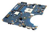 Samsung BA92-07275A R780 Motherboard