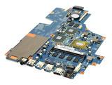 Sony A1946147A SVF15A Series Motherboard /w i7-3537U CPU 31GD6MB02A0
