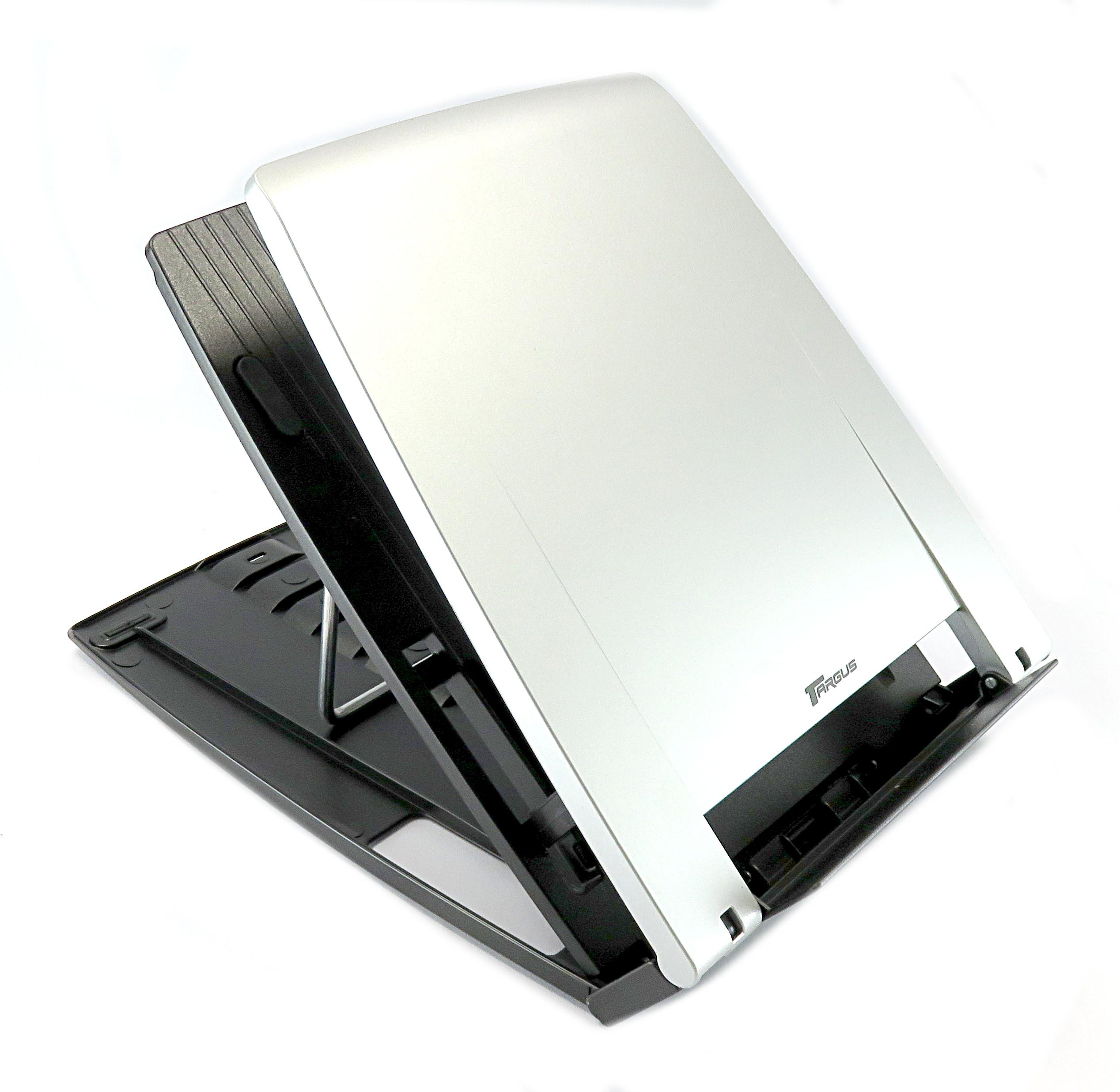 Targus AWE04EU Ergo M-Pro Notebook Stand