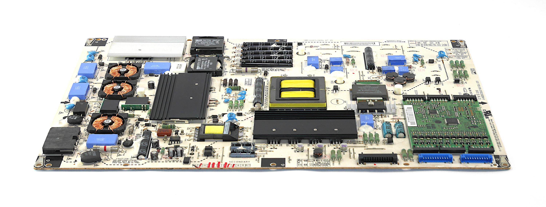 LG 3PCGC10008A-R TV Power Supply Board
