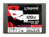 "Kingston SSDNow V300 120GB 2.5"" SATA 6Gb/s SSD SV300S37A/120G"