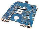 31HK2MB0082 Sony Vaio VPCEJ Socket rPGA989 Motherboard w/ GeForce 410M GPU