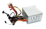 HP 849655-003 500W DPS-500AB-20 A 80 Plus Bronze Power Supply