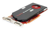 ATI FirePro 3D Barco MXRT 5450 1GB PCI Express x16 Graphics Card