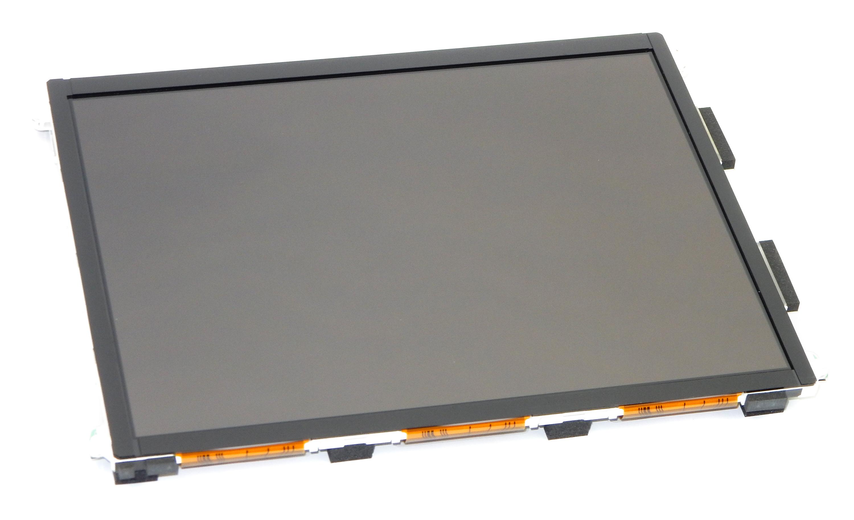 Panasonic GCX514AKN-E Toughbook CF-19 Screen f/ MK5 / MK6 / MK7.5