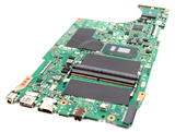 Asus NB0F00-MB1510 VivoBook X510UAR Motherboard with Intel i3-8130U CPU