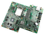 01GJ251 Lenovo Motherboard LGA1151 /f IdeaCentre 720-24IKB All In One PC