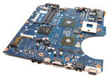 Samsung BA92-05624 R720 Notebook Motherboard - CANNES/BONN REV:1.0