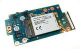 Panasonic DFUP2124ZA(3) Toughbook CF-19 MK6 PCB w/ MC7305 LTE/HSPDA/GPS Card