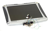Panasonic Toughbook CF-19 MK4 MK5 Complete Screen Assembly
