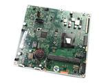 HP 845615-001 N91C Motherboard w/ AMD E2-7110 APU f/ 22-c001na AiO PC