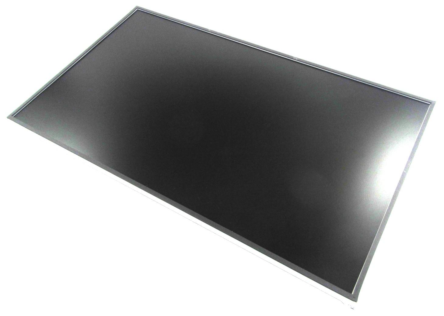 """LG Display LM230WF5(TL)(F2) 23"""" Full HD Matte LED Panel"""