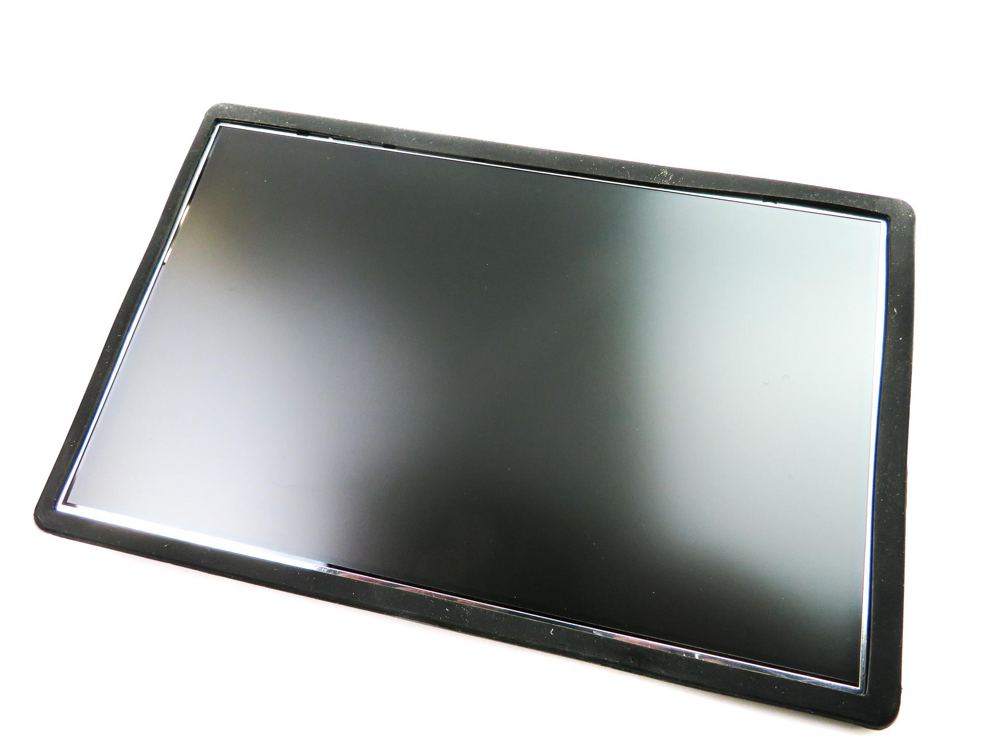 """Hitachi TX20D28VM22BAA 8"""" LCD Panel /f Honeywell Thor VM1 Vehicle-Mounted PC"""