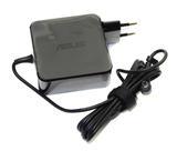 Genuine Asus W15-065N1B 65W Power Supply For Zenbook UX3xxx 5.5mm*2.5mm EU Plug