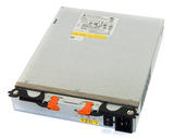 Dell D7RNC MD3660F MD3260 MD3260i 1755W TDPS-1760AB B Power Supply PSU