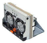 Dell H9NH7 PowerVault MD3260 System Fan