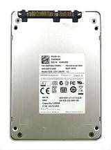 """Dell XRV8D Lite-on LCS-128L9S 128GB 2.5"""" SATA SSD"""