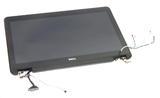 Dell Latitude E7240 Complete Screen Assembly - Touchscreen Version Grade C