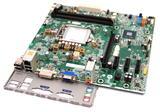 HP 682953-001 Pavilion P6-2065uk Socket 1155 Motherboard- SP: 657096-001
