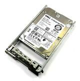 """Dell 9MCCH Exos 15E900 300GB 2.5"""" 15K RPM SAS 12Gb/s Hard Drive ST300MP0006"""