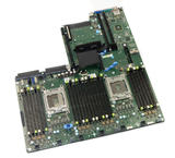 Dell VRCY5 Compellent SC8000 SServer board