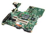 HP 646963-001 ProBook 6560b Socket rPGA-988B Motherboard