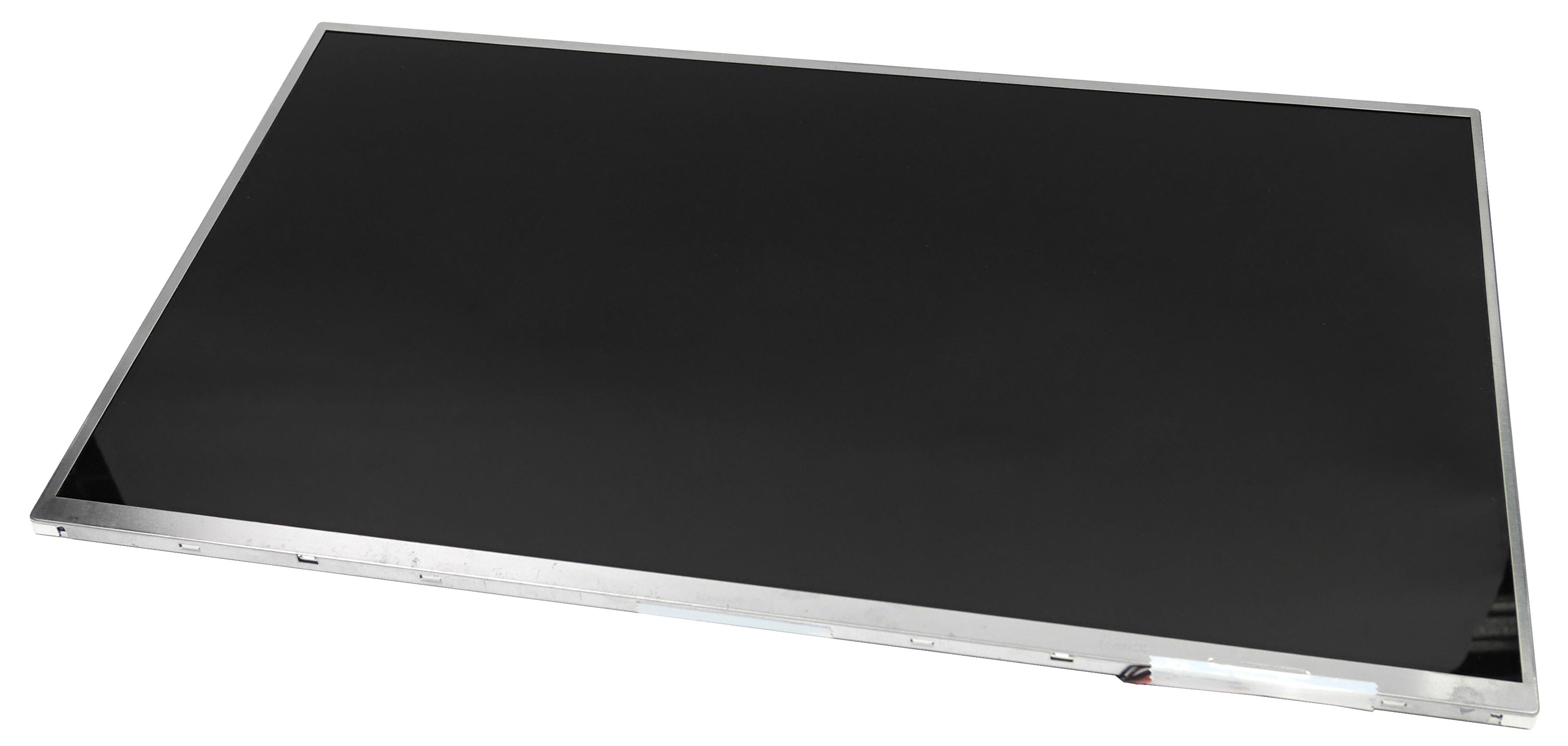 """Sharp LQ164D1LA4B 16.4"""" 1600(RGB)×900 (HD+) TFT-LCD Laptop Screen"""