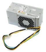 Lenovo 54Y8971 FSP180-20TGBAA 180W Power Supply Unit SP50H29484