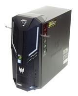 Acer Predator PO3-600 Gaming Desktop Computer Case