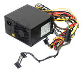 HP 918585-001 500W 80+ Bronze ATX PSU f/ Omen 880 Lite-on PS-8501-2
