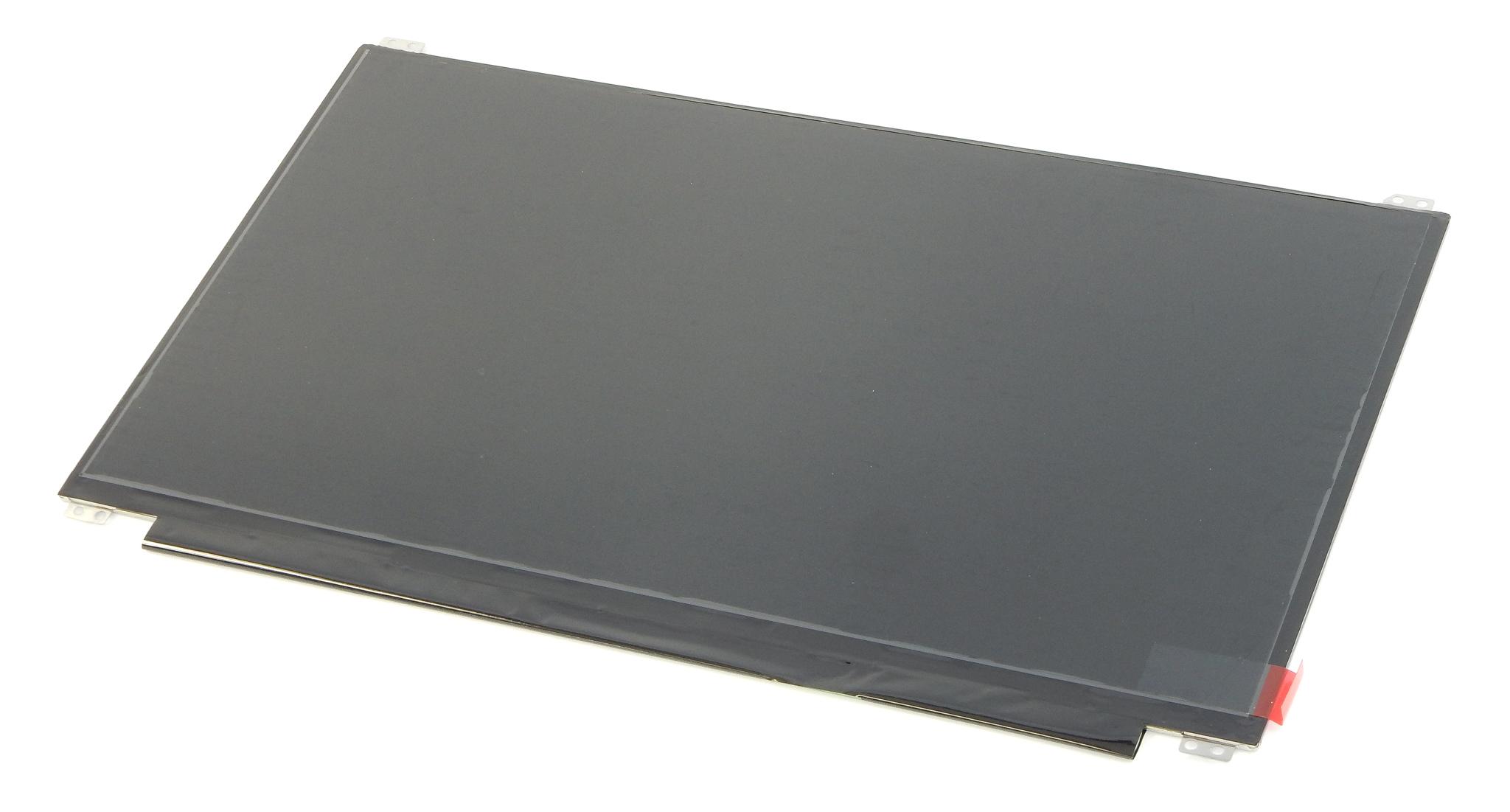 "AUO B133HAN02.7 13.3"" FHD 30Pin Glossy Slim LED Panel"