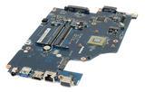 Acer NB.MLF11.004 Aspire E5-521 Laptop Motherboard w/ AMD BGA CPU