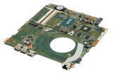 HP DAY11AMB6E0 Envy 17-K200 Series Laptop Motherboard w/ i5-5200U CPU Y11A