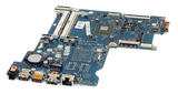 HP 850479-601 15-AF Series Motherboard w/ AMD CPU  LA-C781P
