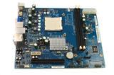Acer DA078L Boxer 48.3v001.011 AM2 Motherboard