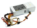 Shuttle 85R-PC4100-F002 250W Switching Power Supply PC4110011