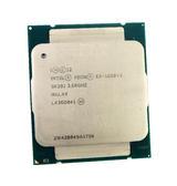 Intel SR20J Xeon E5-1650-V3 3.50GHz 6-Core LGA2011-3 CPU