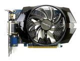 Gigabyte nVidia GT640 2GB DDR3 Graphics Card GV-N640OC-2GI w/ HDMI/2xDVI/VGA