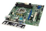 Dell 6X1TJ Optiplex 9020 LGA1150 DDR3 Desktop Motherboard