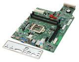 Acer DB.BAP11.001 B36H4-AD Aspire TC-885 PC Motherboard
