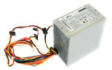 Acer 9PA300AX13 Aspire TC-885 300W Switching Power Supply - FSP300-60EP(1)